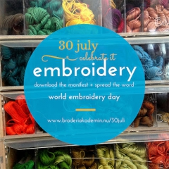World Embrodery Day Inspirations.jpg
